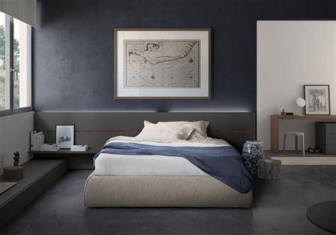 testiere letto legno testiera in legno con mensola per camere d albergo