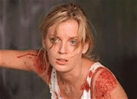 sarah polley dawn of the dead 2004 movie dawn of the dead film review
