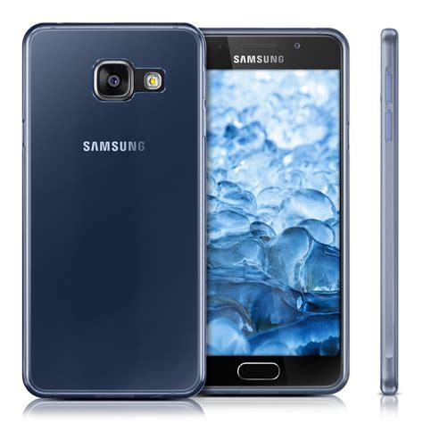 Bumper Armor Slim Cover Casing Samsung Galaxy A3 2015 kwmobile slim for samsung galaxy a3 2016 ultra thin cover shell bumper ebay