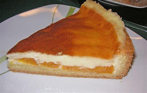 kuchen mit einem ei kuchen mit pfirsich ohne ei beliebte rezepte f 252 r kuchen