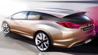 honda new car image 2017 honda crv release date price future cars models