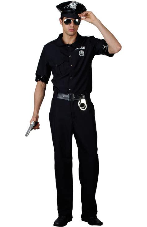 costume cuisinier officer costumes costumes fc