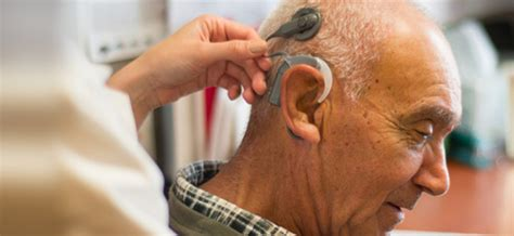 getting a perm with a baba hearing implant can i implant otology cochlear implant in india otoplasty india