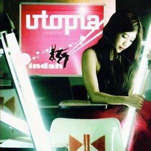 download lagu utopia antara ada dan tiada myideasbedroom com utopia hijauku bumiku