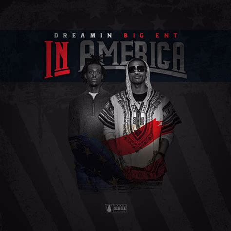 hip hop dreamin big in america hip hop songs