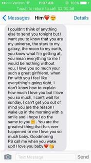 best 25 cute boyfriend texts ideas on pinterest perfect
