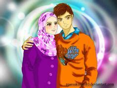 Smile Novel Loveable 1000 images about lovable anime on muslim