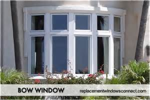 bay window styles http replacementwindowsconnect bow windows and simulated