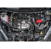 2014 Ford Fiesta Sfe Ecoboost Engine Photo 25