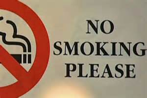 no smoking sign australia generic no smoking sign abc news australian