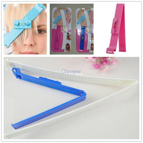 clipper number 8 ladies cuts number 8 clipper length hairstyles for women number 8