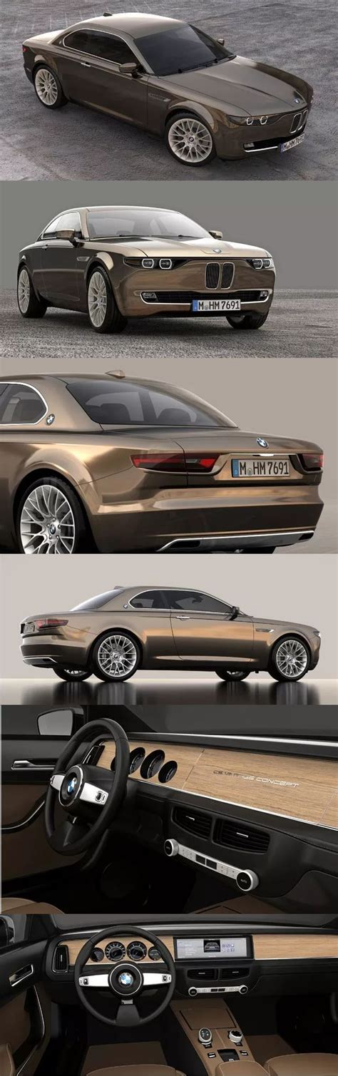 bmw vintage concept 383 best images about artistic crafts on pinterest cars