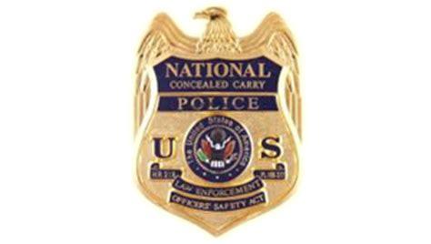 logo Leosa Police