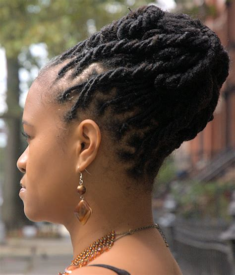 Locs Hairstyles by Locs Hairstyle Newhairstylesformen2014