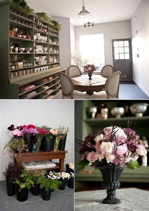 3736 best florist images on pinterest flower shops floral supplies and fresh flowers