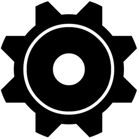 2014 Todo Vector | vectores de rodamiento todo vector