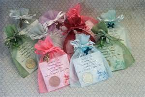 Cheap Diy Wedding Favor Ideas by Cheap Diy Wedding Favor Ideas