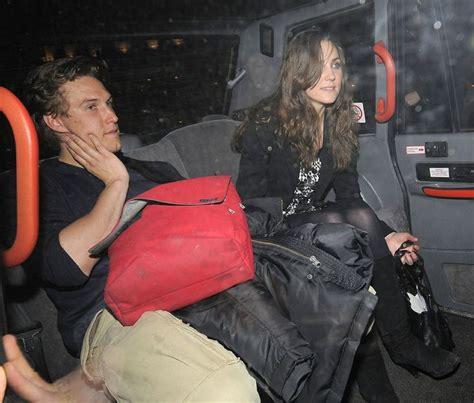 watch willem marx kate middletons college boyfriend kate middleton with her ex willem marx kate middleton