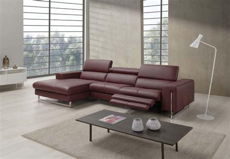 divani comodissimi home opera divani