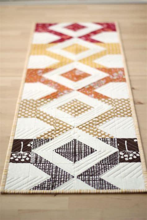 table runner pattern pics for gt modern table runner patterns