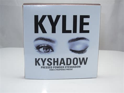 Kyshadow Bronze Palette Eyeshadow jenner kyshadow eyeshadow ombretto cosmetics palette