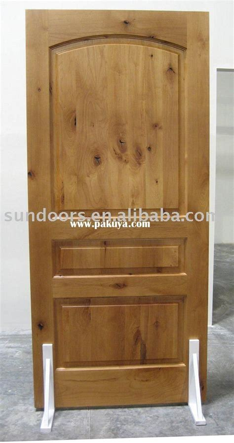 spanish style interior doors interior solid wood door