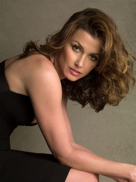 bridget moynahan beauty secrets bridget moynahan s beauty will take your breath away