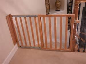 Baby Gate free baby gate plans newcastle woodworking