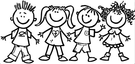 fun coloring pages clipart preschool clip art kids we coloring page wecoloringpage