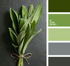 green color names palette hue pantone shades of
