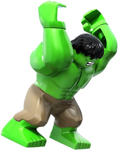 imagenes png lego image hulk png lego super heroes wiki wikia