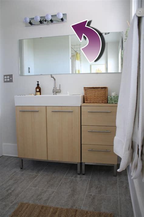 bathroom light bar cover bathroom light bar covers pergola 10 x 10 outdoor benches
