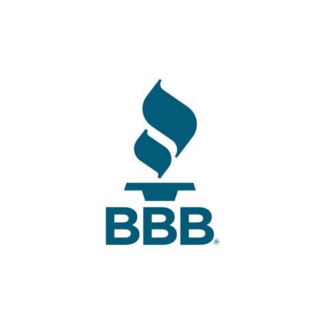 better bussiness buro better business bureau says big baller brand s customer