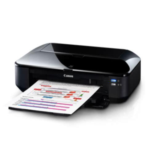 printer canon ix6560 a3 harga murah jakarta mangga dua