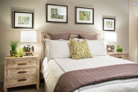 mom and dads bedroom bright master bedroom ideas for mom and dads house
