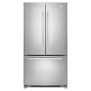 whirlpool refrigerator door problems door refrigerator whirlpool refrigerator