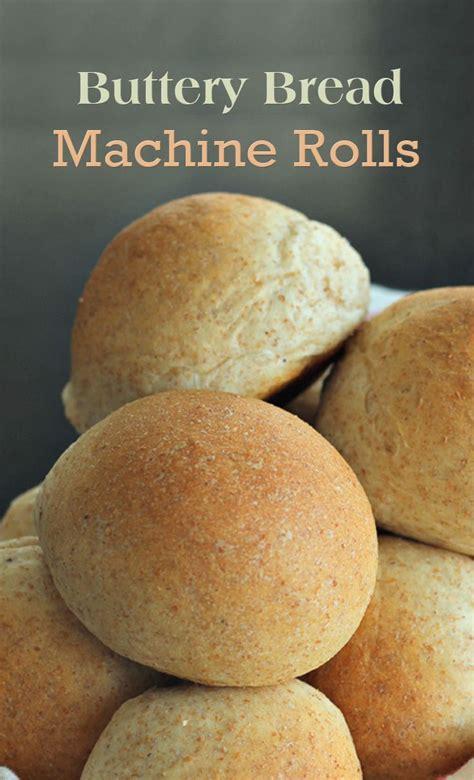 Buttery Rolls Bread Machine 1000 Ideas About Waffle Machine On Pinterest Waffle