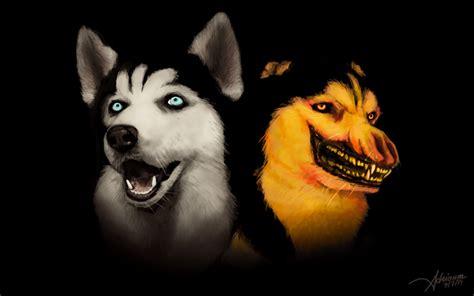 smile creepypasta smile wallpaper by suchanartist13 on deviantart