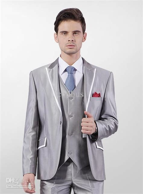 gallery for gt cool prom tuxedos
