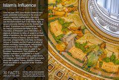 Ensiklopedia Anak Bekas Library Of Learning Geography And Ma tipsinfografis infografis adab sebelum ilmu 5 adab menuntut ilmu dari imamalghozali