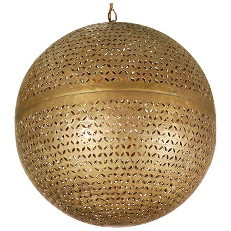 light fixtures for sale oversize brass hanging light fixture for sale hanging
