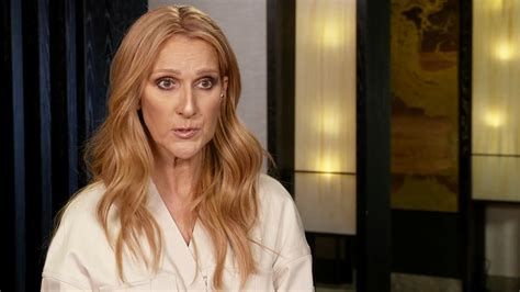 celine dion history biography celine dion pens endearing tribute to sia in billboard