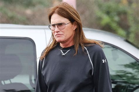 has bruce jenner come out of the closet has bruce jenner come out of the closet hairstyle gallery