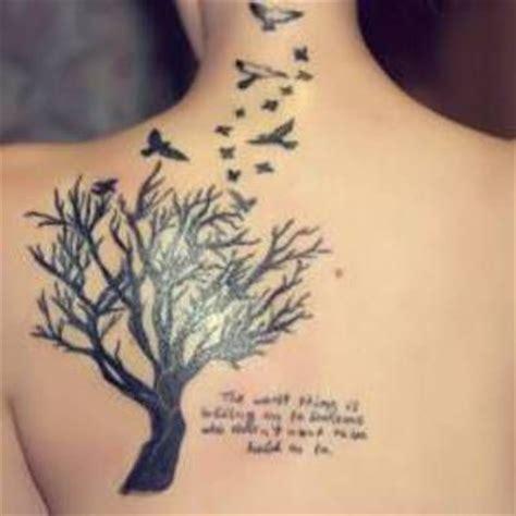 imajenes de tatuajes de arbol genealogico pinterest el cat 225 logo global de ideas