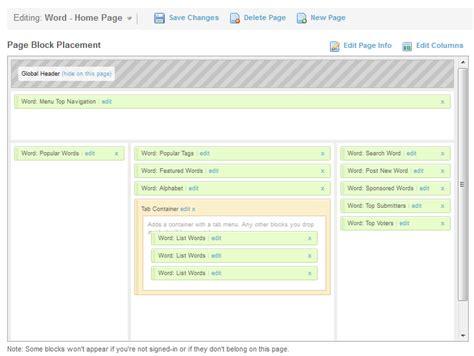 word layout generator retail plugin radcodes se dictionary words