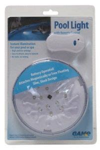 battery operated swimming pool lights ls diy on diy ls string lights and
