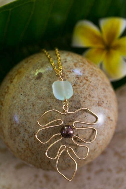 Local Handmade Jewelry - handmade local island jewelry from lako kula 2015
