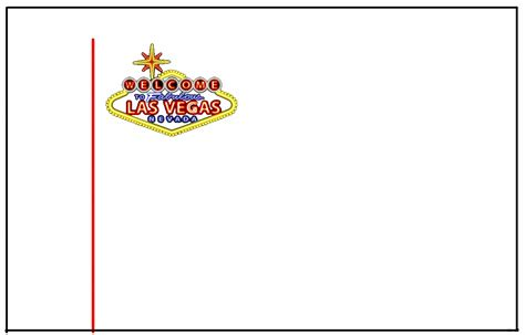 free vegas templates las vegas wedding all free wedding invitations