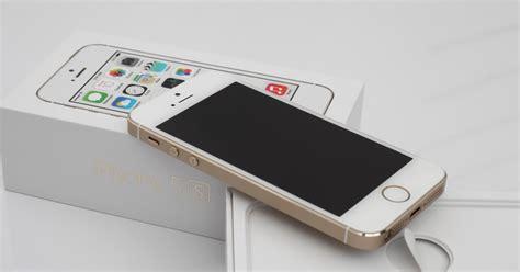 Hp Samsung Murah Kualitas Kamera Bagus handphone murah berkualitas tapi speknya bagus dan lengkap hp terbaru berkualitas hp terbaru