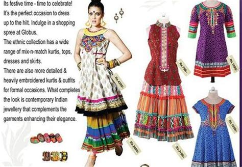 how to dress with an eclectic style diwali special exciting ethnic and eclectic fashion